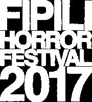 FiPiLi Horror Festival Logo