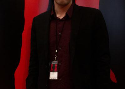 Dario Almerighi