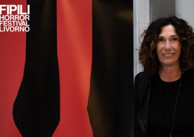 Roberta Bellesini Faletti