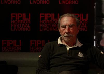 Franco Bellomo
