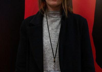 Antonia Conti